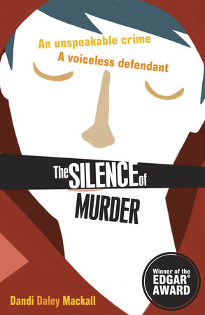 The Silence of Murder by