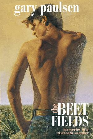 The Beet Fields by