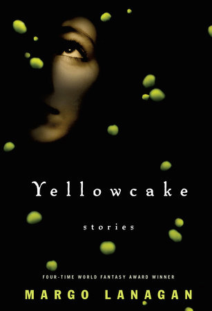 Yellowcake by