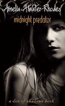 Midnight Predator by