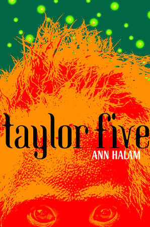 Taylor Five