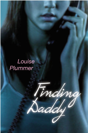 Finding Daddy by