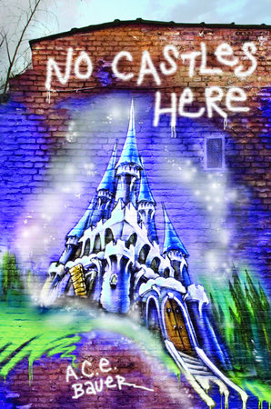 No Castles Here by