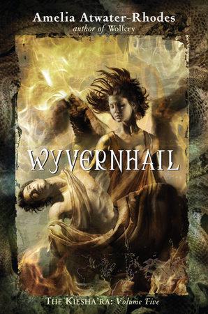 Wyvernhail by