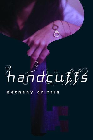 Handcuffs by