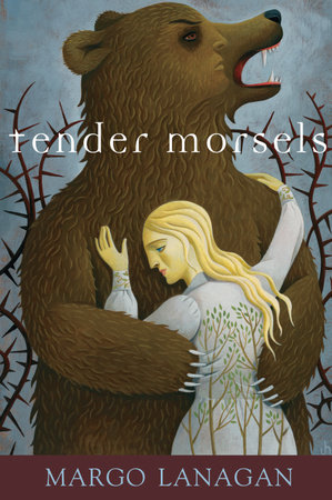 Tender Morsels by