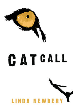 Catcall by