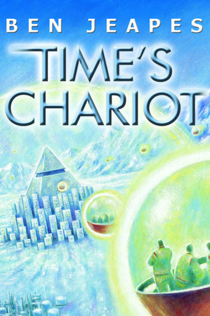Time's Chariot by