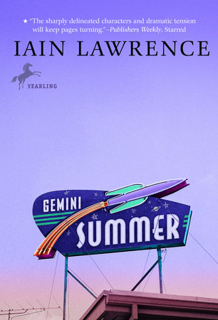Gemini Summer by