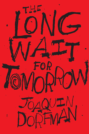 The Long Wait for Tomorrow by