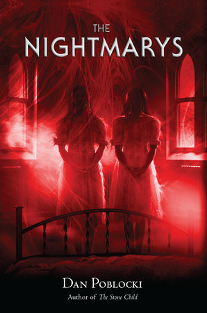 The Nightmarys by