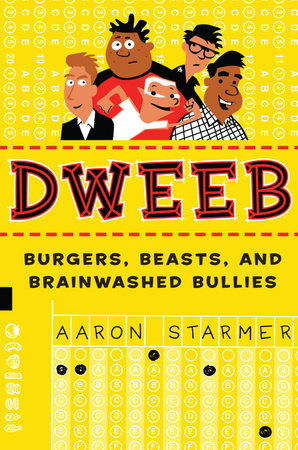 Dweeb by
