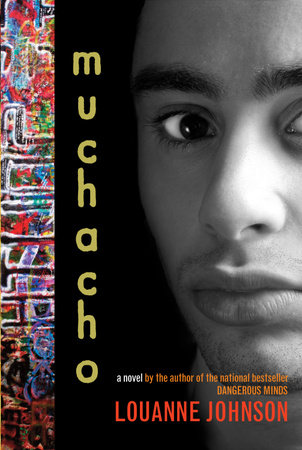 Muchacho: A Novel by