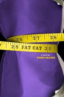 Fat Cat by