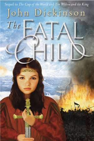 The Fatal Child by