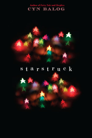Starstruck by Cyn Balog