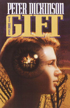 The Gift by