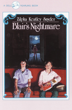 Blair's Nightmare by