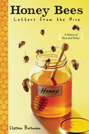 Honey Bees by