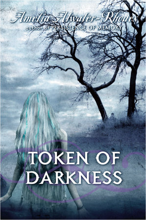 Token of Darkness by