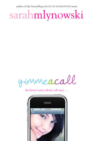 Gimme A Call by