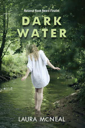 Dark Water by