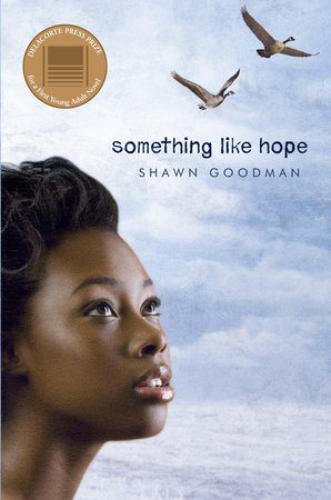 Something Like Hope by