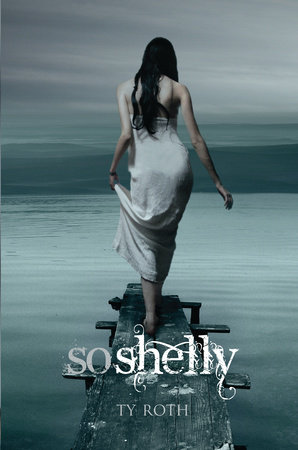 So Shelly by