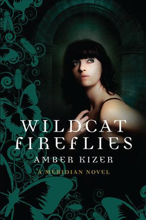 Wildcat Fireflies