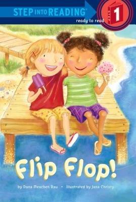 Flip Flop! by