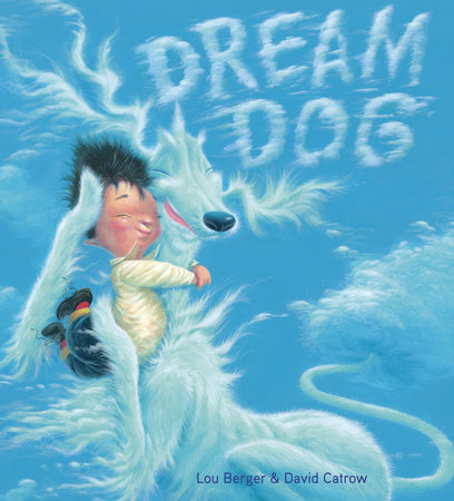 Dream Dog by