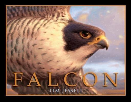 Falcon by