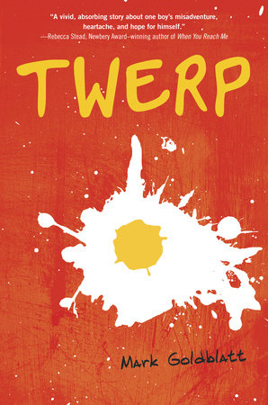 Twerp by