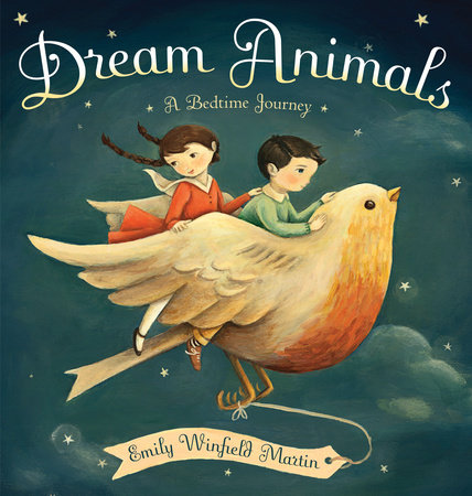 Dream Animals by