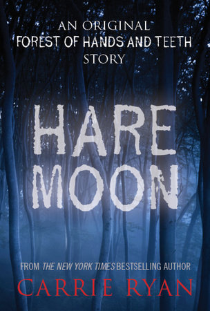 Hare Moon by