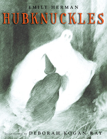 Hubknuckles by