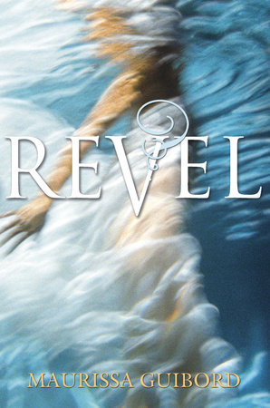 Revel by