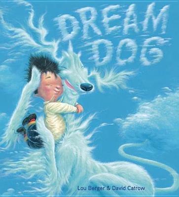 Dream Dog by
