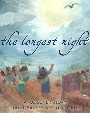 The Longest Night by