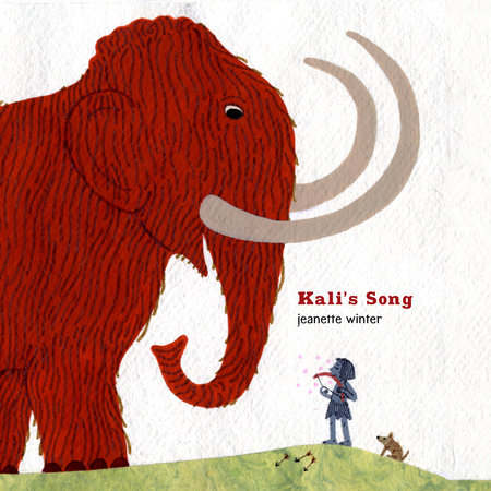 Kali's Song by
