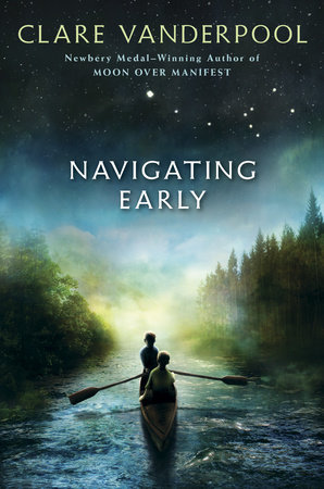 Navigating Early by