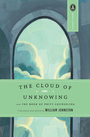 The Cloud of Unknowing by
