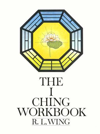 I Ching Workbook