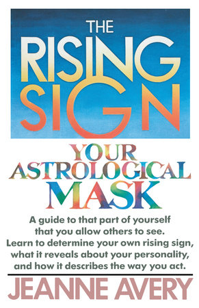 The Rising Sign by