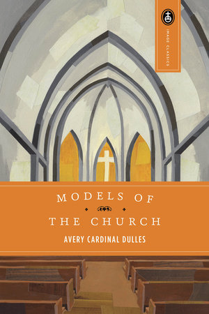 Models of the Church by
