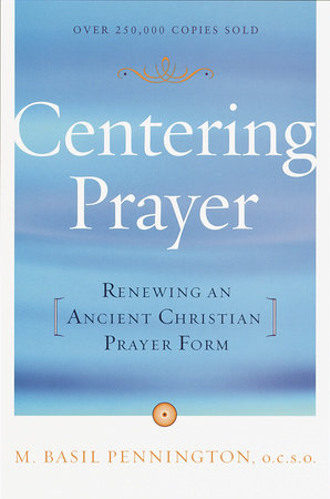 Centering Prayer by