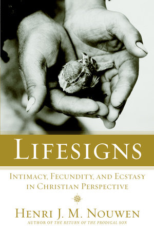 Lifesigns by