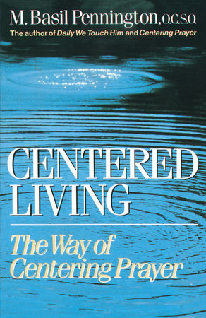 Centered Living by
