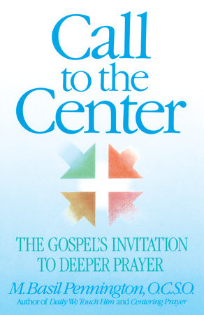 Call to the Center by