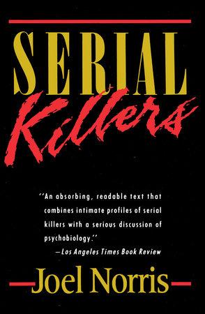 Serial Killers by